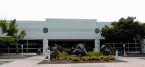 Oak Ridge Tech Center III