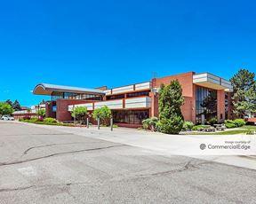 Kaiser Permanente Lakewood Medical Offices