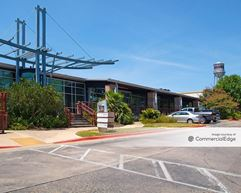 3601 South Congress Avenue - Austin