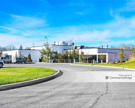 9 Discovery Drive - Rensselaer