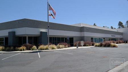 10840 Thornmint Road - San Diego