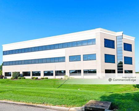 Corporate Center II - Fairview Heights