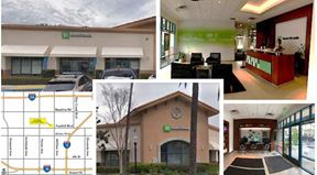 Rancho Cucamonga sublease-11010 Foothill Blvd