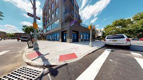 1035 Cortelyou Rd - Brooklyn