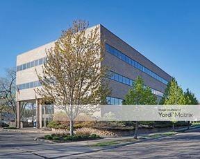 Shepard Park Office Center