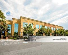 Natoma Station Corporate Center - Folsom