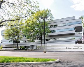 270 Corporate Center - 20201 Century Blvd