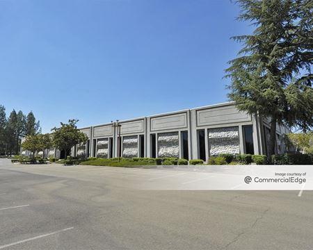 3075 Prospect Park Dr - Rancho Cordova