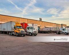 Eastport Industrial Park - Building 7 - Houston