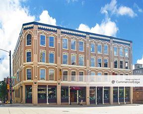 Grand Rapids Collaborative
