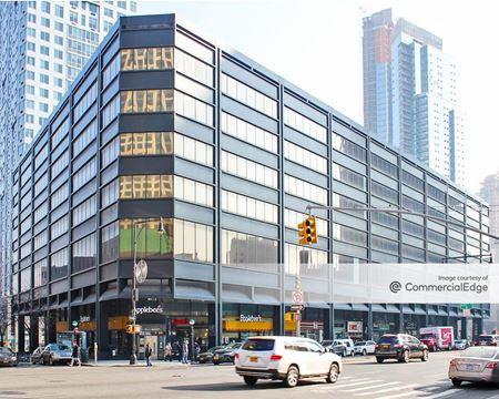 395 Flatbush Avenue - Brooklyn