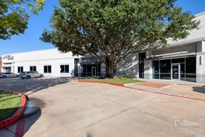 For Sale   Investment Opportunity   Clear Lake Tech Center