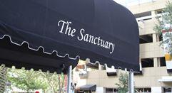 The Sanctuary Entire 2nd Floor - Orlando
