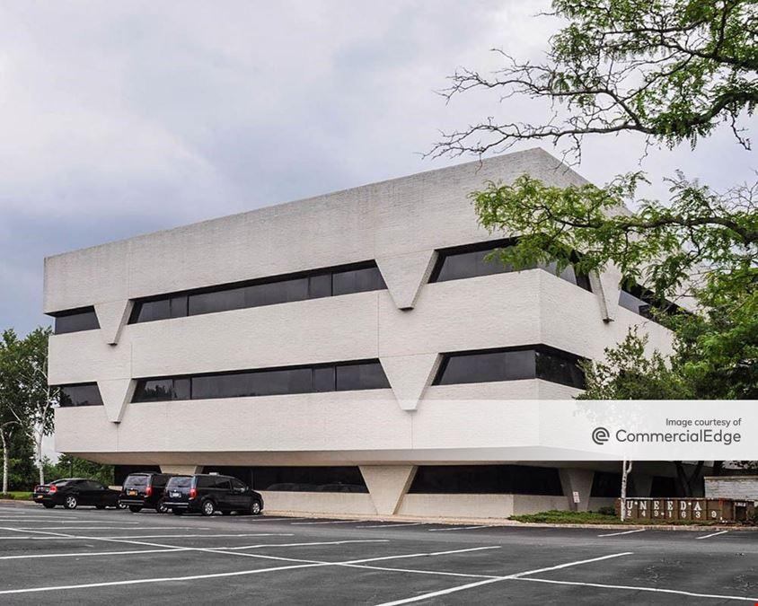 Fairway Office Building