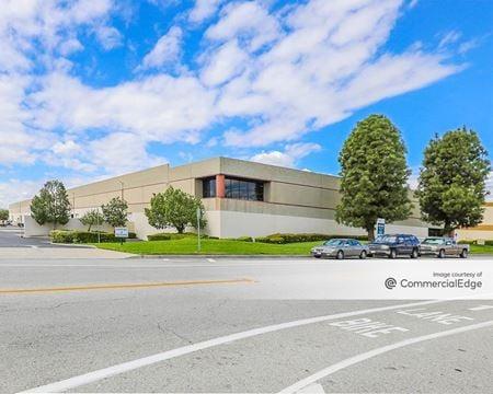 13626 Monte Vista Avenue - Chino