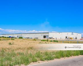 31181 County Road 39 1/2