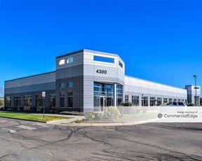 Five Gateway Centre