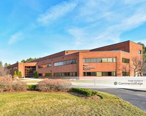 One Southborough Office Park