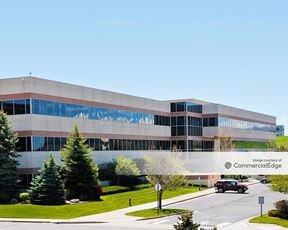 Panorama Corporate Center I
