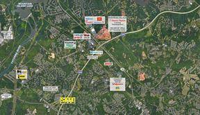 Cedar Mill Crossing - Charlotte
