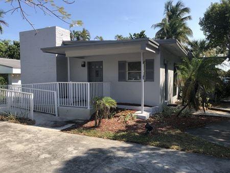 300-314 SE 14th Street  - Fort Lauderdale