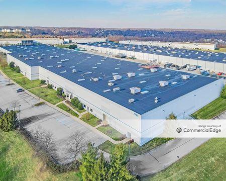 Troy Hill Commerce Center - Elkridge