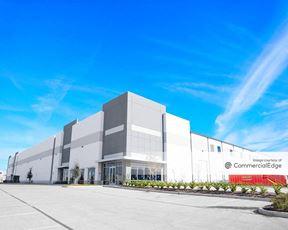 Bayport South Business Park - Site C