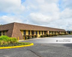 Matrix Corporate Park - 1747 & 1767 Veterans Memorial Hwy - Islandia