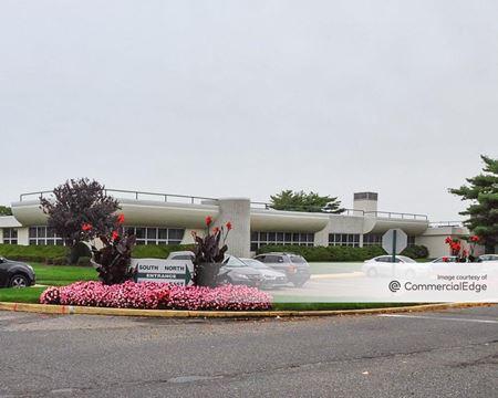 500 Corporate Plaza - Farmingdale