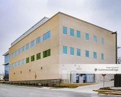 Park Hill Medical Pavilion - Fort Worth