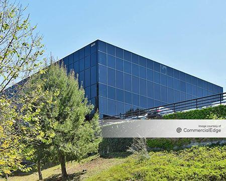 Foremost Summit Office Plaza - 23272 Mill Creek Drive - Laguna Hills