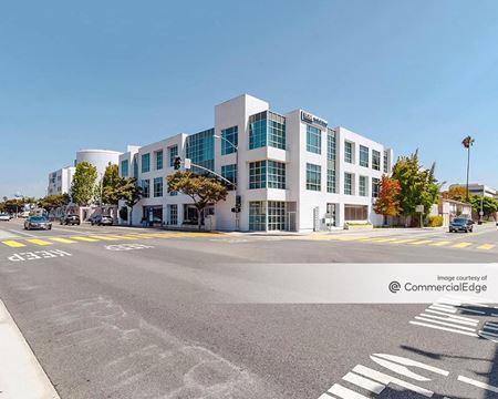 Parkside Medical Center - Santa Monica