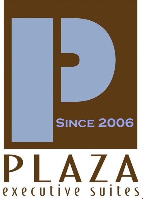 Plaza Executive Suites | Plaza Executive Suites at Biltmore