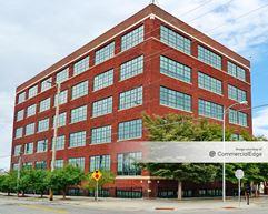 Wareham Building - Omaha