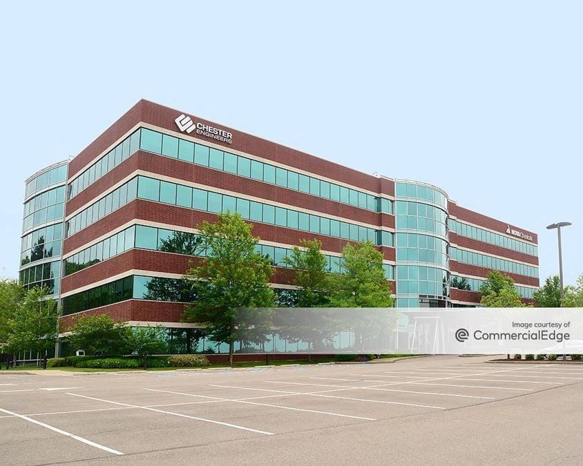 Westpointe Corporate Center Two