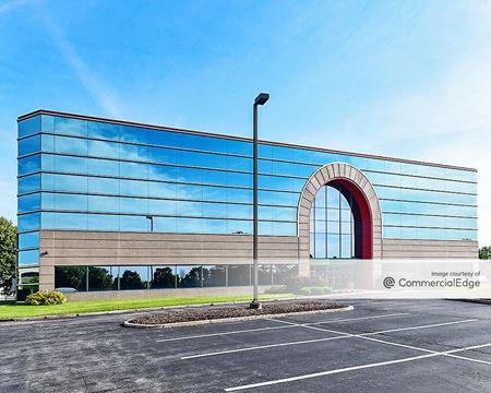 Fairview Executive Plaza III - Fairview Heights