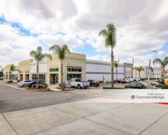 8949 9th Street - Rancho Cucamonga