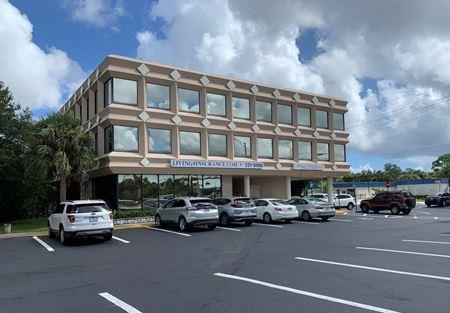 Palm City Professional Building - Palm City