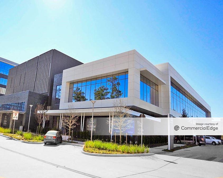 CityPlace - 1401 Lake Plaza Drive
