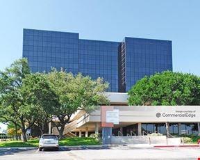 Corporate Square Office Park