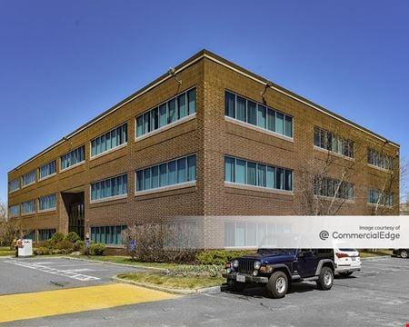 Audubon Commerce Center - Wakefield