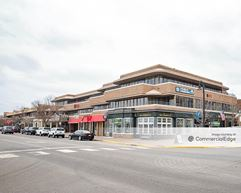 Marquee Place Executive Suites - Wayzata