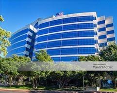 14900 Bolsa Chica Street - Huntington Beach