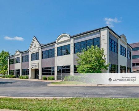 Summit Square Office Park - Lexington