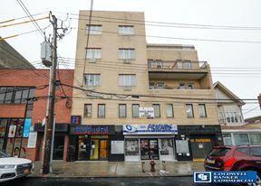 2617 East 16th Street