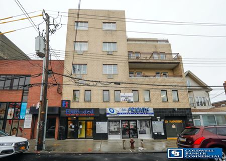 2617 East 16th Street - Brooklyn