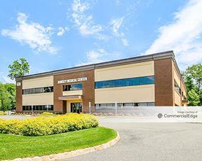 Ramsey Medical Center