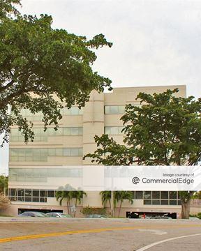 Riverbend Professional Center