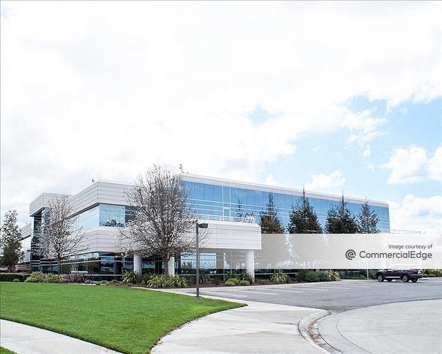 Cisco Site 5.1 - 1020 McCarthy Blvd