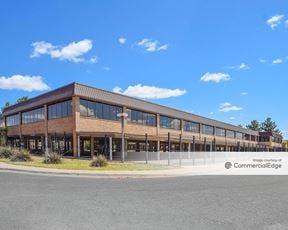 Garfield Business Center